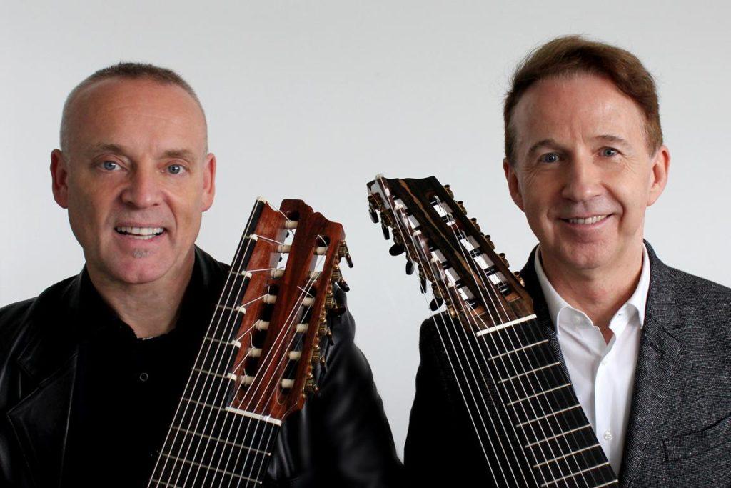 2017_Duo Concertino
