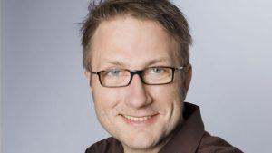 271879-Uwe-Schulz
