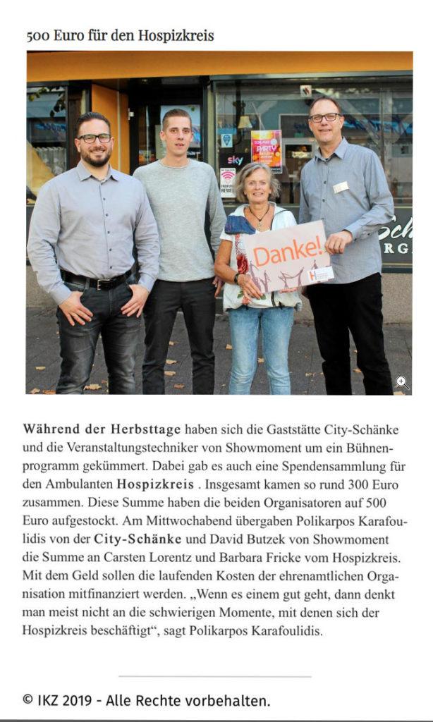 Spendenübergabe-City-Schänke-2019-10-23
